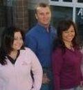 Photo Allstate Insurance Companies